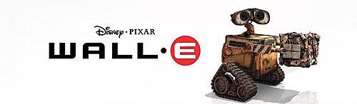Wall-E-pixar-1489
