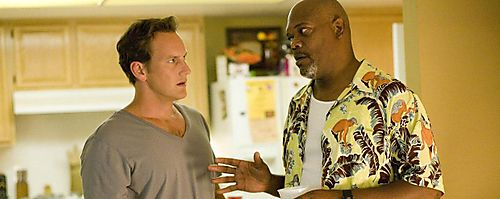 LAKEVIEW TERRACE still