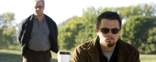 BODY OF LIES still