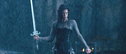 UNDERWORLD 3 still