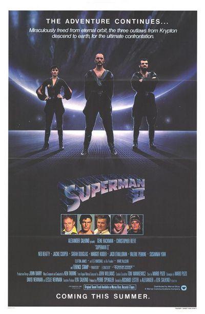 Superman_ii_ver3