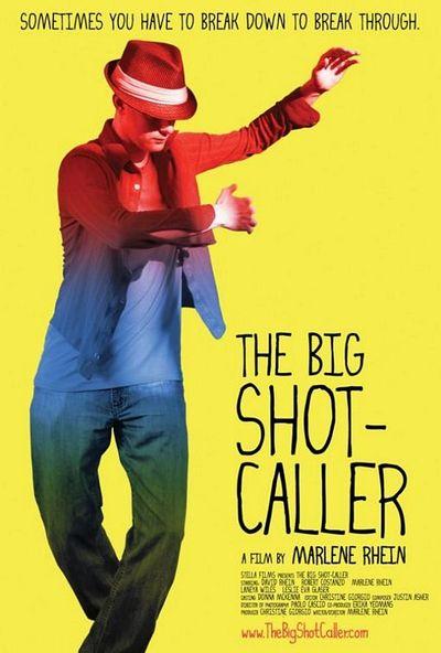 BIG SHOT CALLER