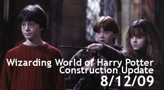 HARRY_POTTER_group