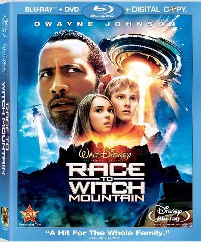 RACE BLU COVER