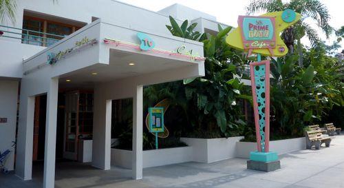 50s Prime Time Cafe 1