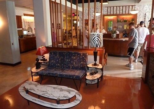 50s Prime Time Cafe 4