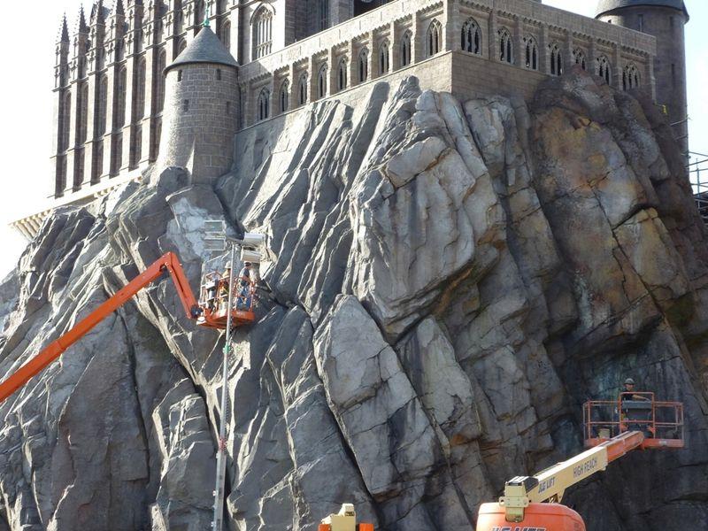 Wizarding World of Harry Potter 33