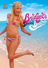 BRIDGET'S SEXIEST BEACHES