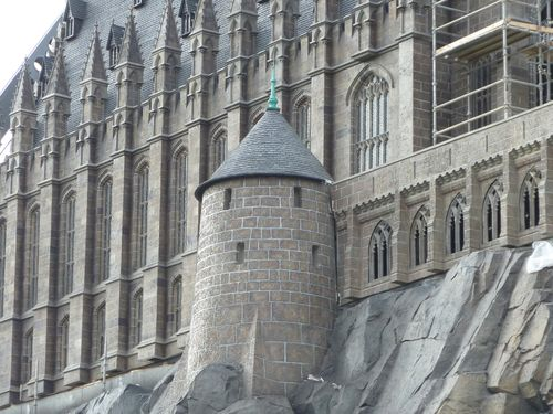 Wizarding World of Harry Potter Photo 19