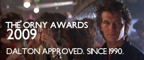 Orny_Awards_Cover