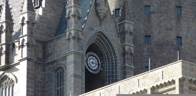 Wizarding World of Harry Potter 28