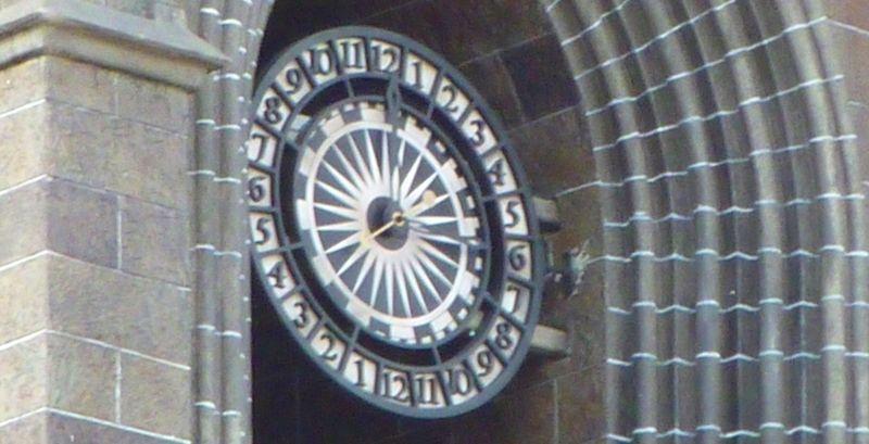 Wizarding World of Harry Potter 29