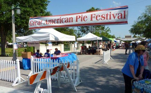 Great American Pie Festival 2010 49