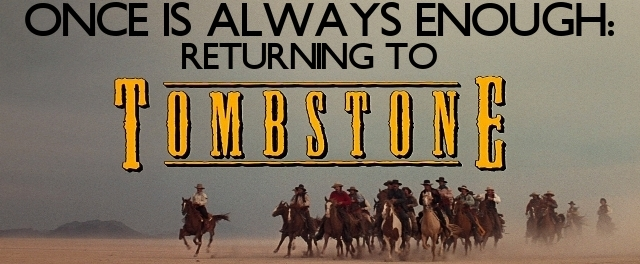 TOMBSTONE_1993_Cover