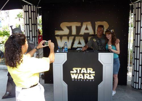 Star Wars Weekends 2010 4