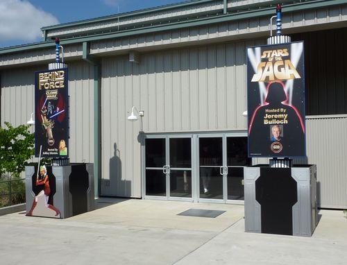 Star Wars Weekends 2010 14