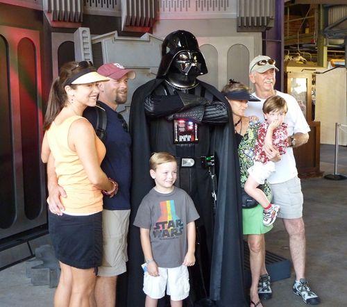 Star Wars Weekends 2010 18