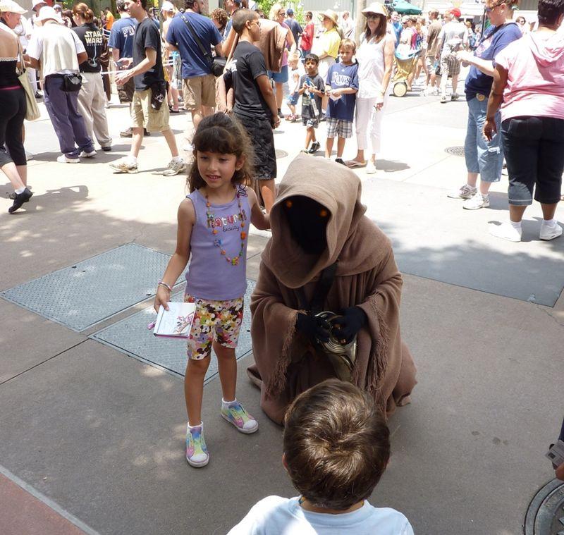 Star Wars Weekends 2010 31