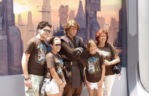 Star Wars Weekends 2010 32