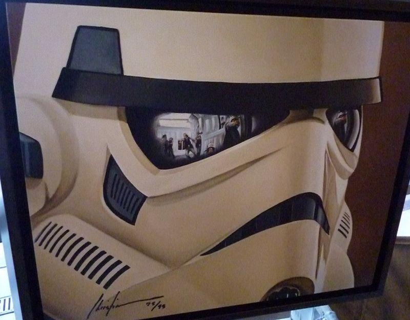 Star Wars Weekends 2010 40