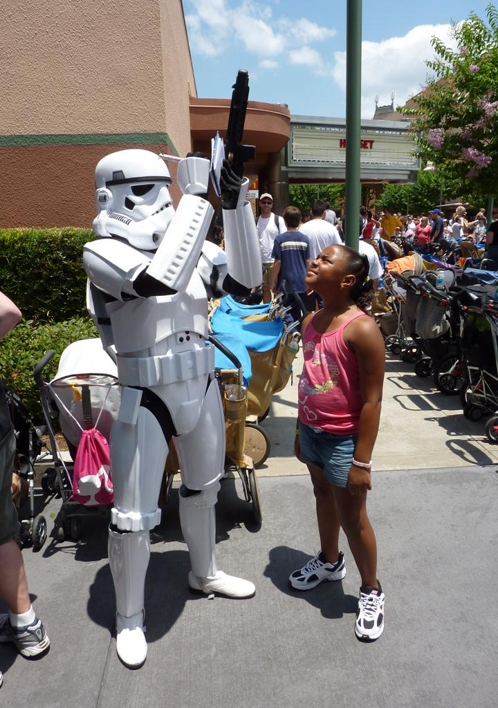 Star Wars Weekends 2010 44