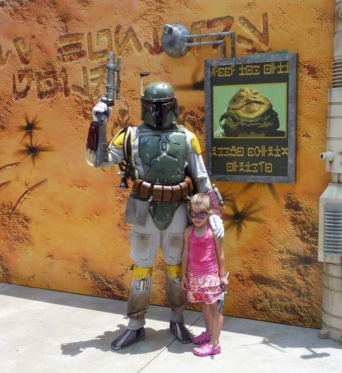 Star Wars Weekends 2010 51