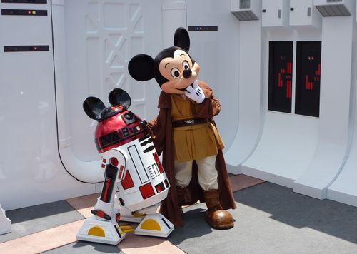 Star Wars Weekends 2010 52