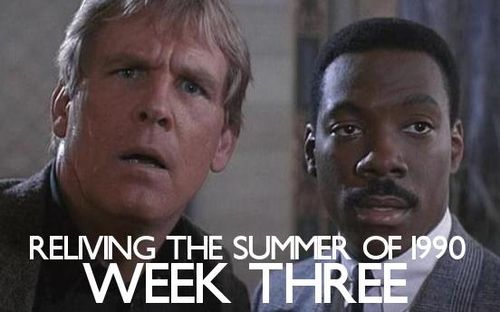 ANOTHER_48_HRS_Eddie_Murphy_and_Nick_Nolte___Copy