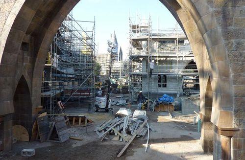 Oct 2009 2