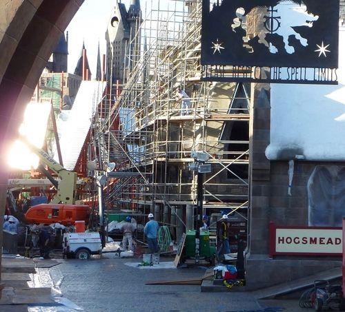Jan 2010 2
