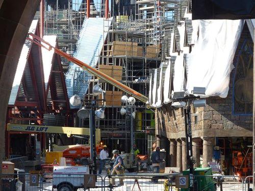 Feb 2010 2