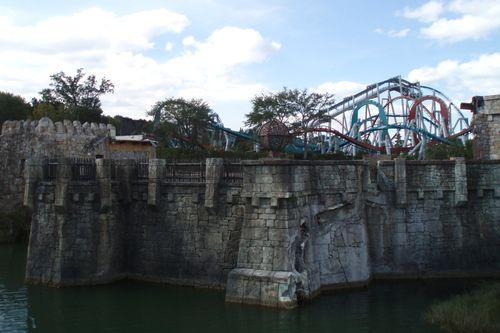 Nov 2008