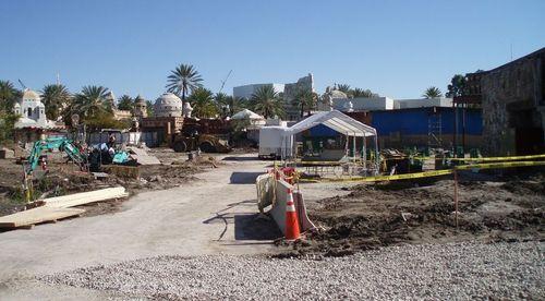 Feb 2009 2