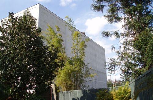 Nov 2008 2