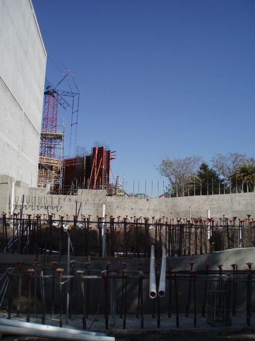 Mar 2009