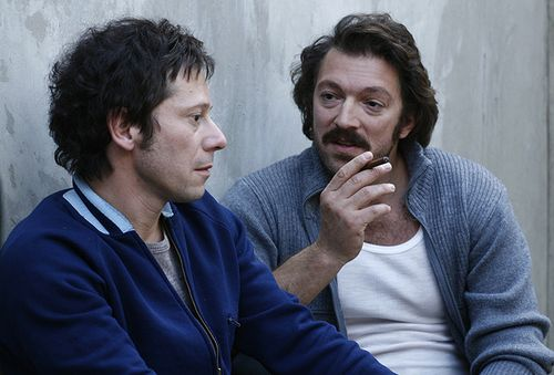 MESRINE - PUBLIC ENEMY #1 Still 1