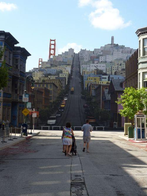 Disney's Hollywood Studio 16