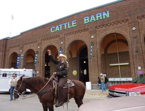 Minnesota State Fair 2010 23