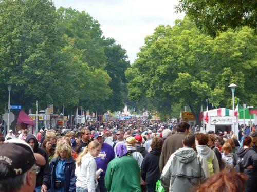 Minnesota State Fair 2010 29