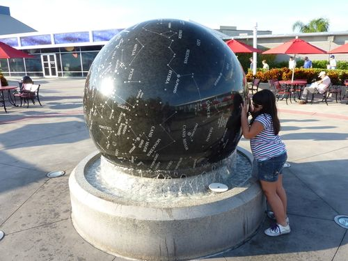 Kennedy Space Center 54