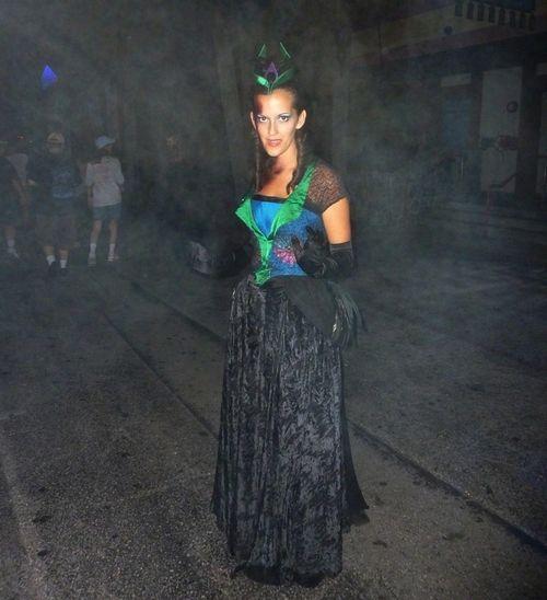 Halloween Horror Nights 20 49