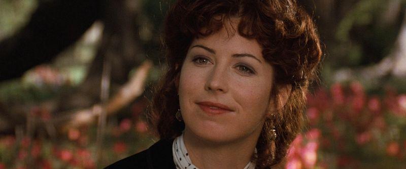 TOMBSTONE 1993 Dana Delany