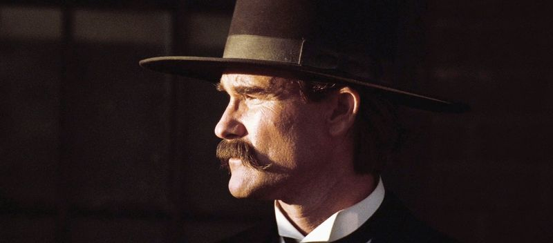 TOMBSTONE 1993 Still 3