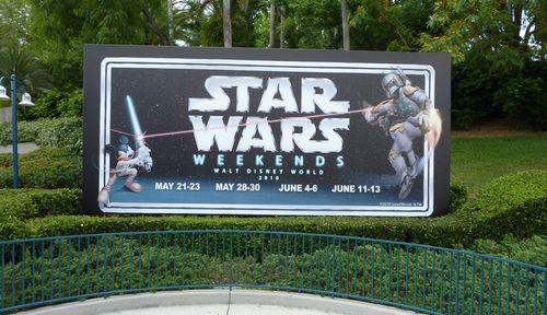 Star Wars Weekends 2010 56
