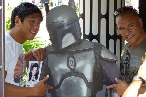 Star Wars Weekends 2010 3