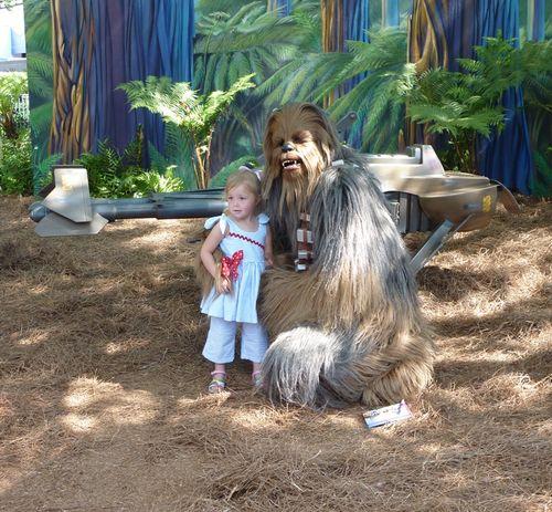 Star Wars Weekends 2010 23