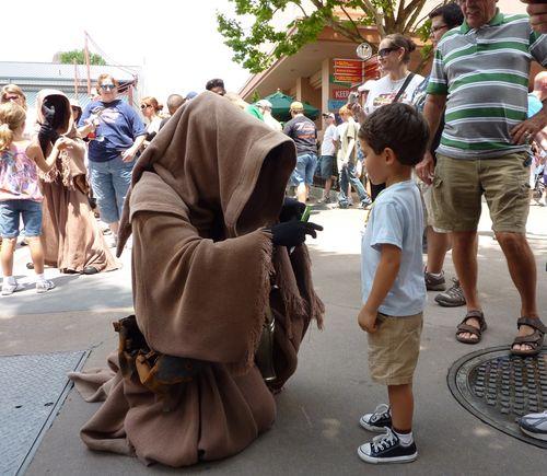 Star Wars Weekends 2010 30