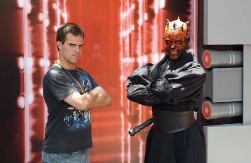 Star Wars Weekends 2010 47