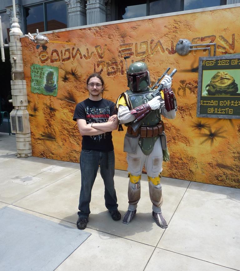 Star Wars Weekends 2010 48
