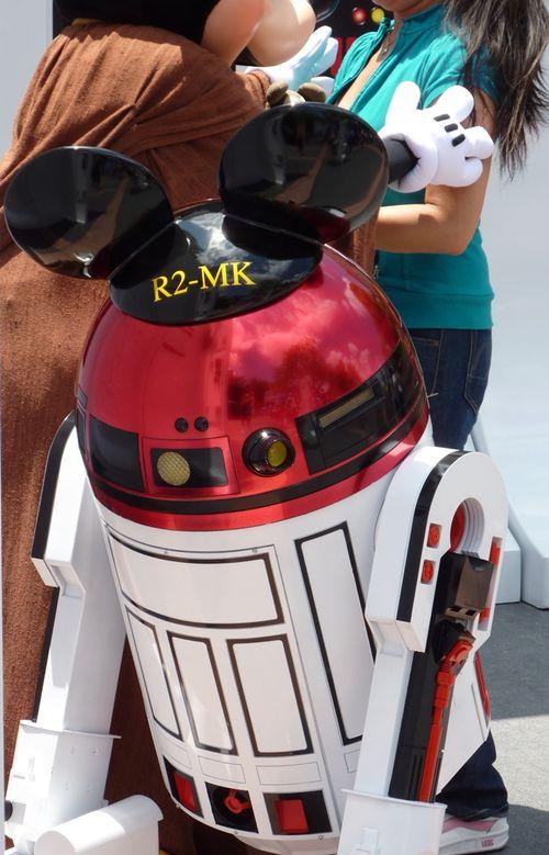 Star Wars Weekends 2010 54